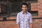 Arun Budhakothi