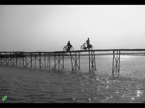 Photograph : Rupam Sarma
