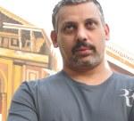 Anees Salim