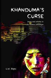 Khanduma's Curse