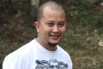 Chetan Raj Shrestha-credit-S T Gyatso