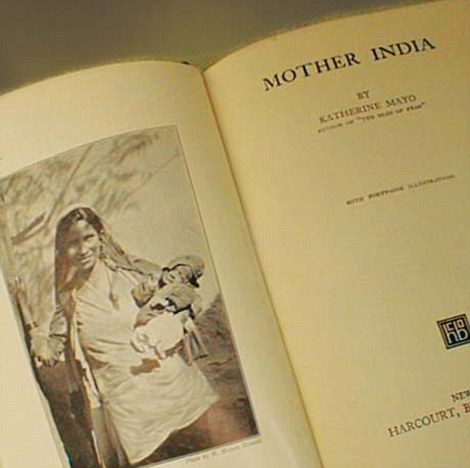 essays on mother india Contributed by: karthik sudheer age: 14 school: bharatiya vidya bhavan subject: environmental protection and india usage: speech for 5 minutes/essay mode: my dear friends a warm good morning to you all everyone loves their father and mother kidsessayscom is proudly powered by.