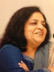 Sukrita Paul Kumar