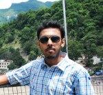 Tanmoy Sharma