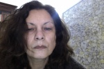 Belinder Dhanoa