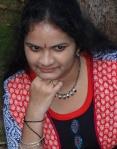 jyothsnaphanija photo