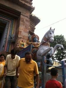 CNF - Lopa Bhattacharya - image