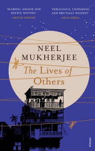the lives of others 140*224_RHI.indd