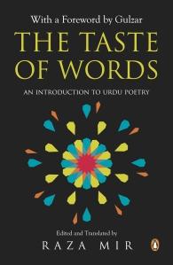 THE TASTE-OF-WORDS-WEB