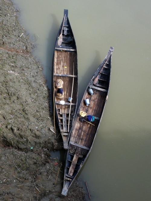 BoatsCederlof