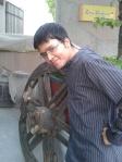 Subhadeep Paul