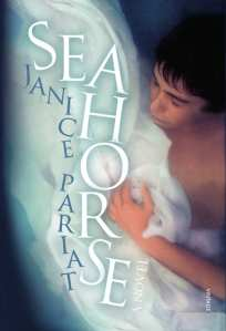Seahorse Random House India 2014 304 pp; INR 499 Harcover Fiction/English