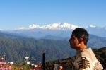 Gauraang Pradhan