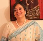 Saon Bhattacharya